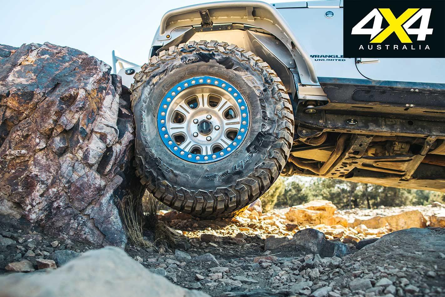 Jeep Wheels Specs Tire Catalogue Wheel Size Com >> 4x4 Off Road Wheel Buyers Guide