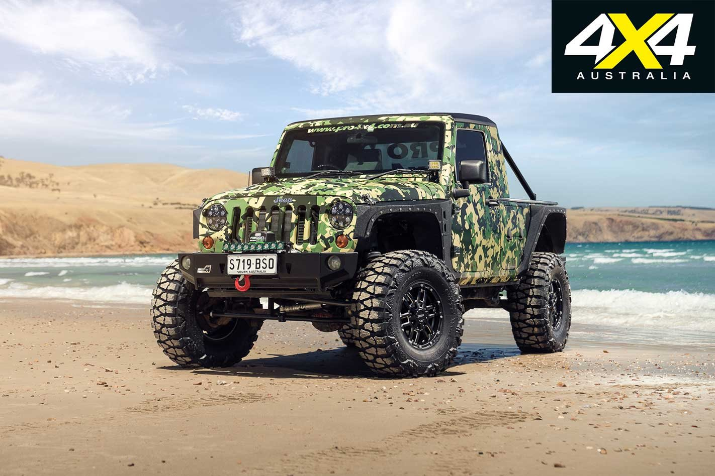 4x4 Off Road >> 4x4 Off Road Wheel Buyers Guide