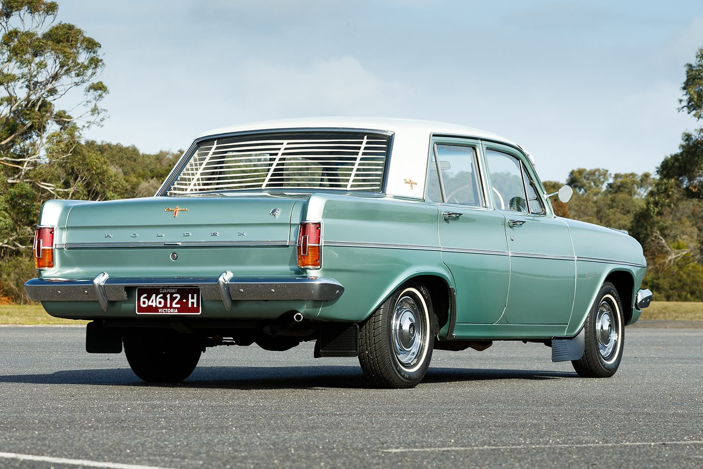 10 Holdens that mattered: One year on from Holden's Aussie factory