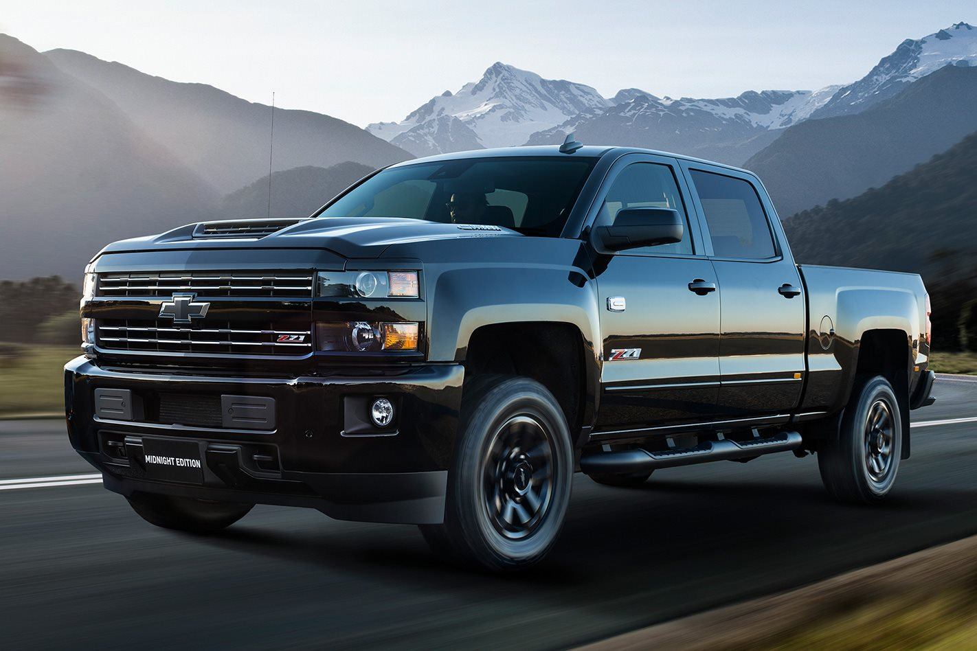 All the reasons why the 2019 Chevrolet Silverado could be ...