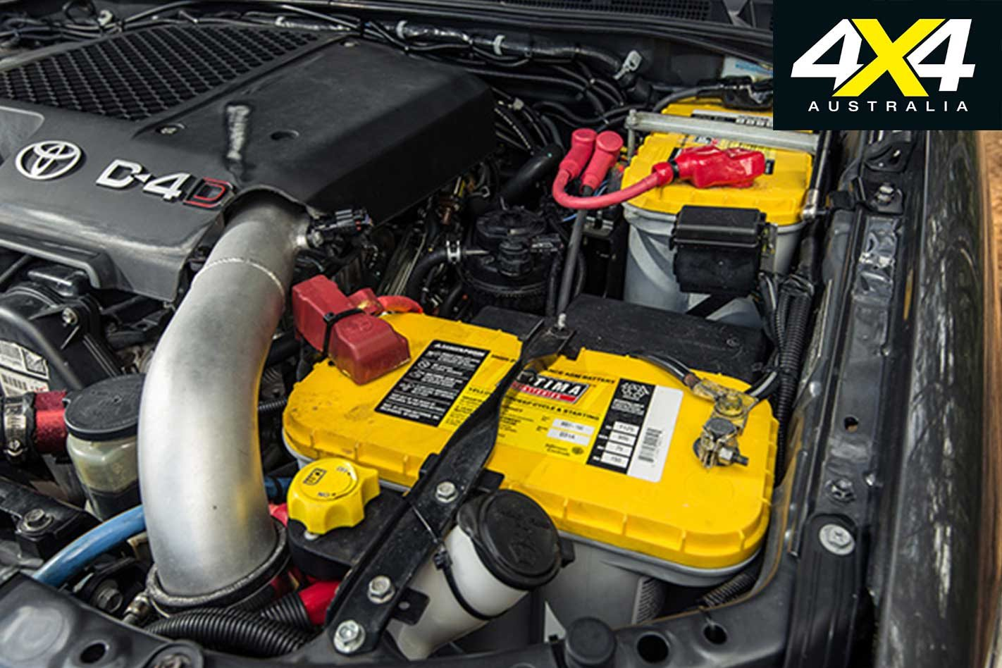 7 best car battery reviews for 2019: top picks and buying guide.