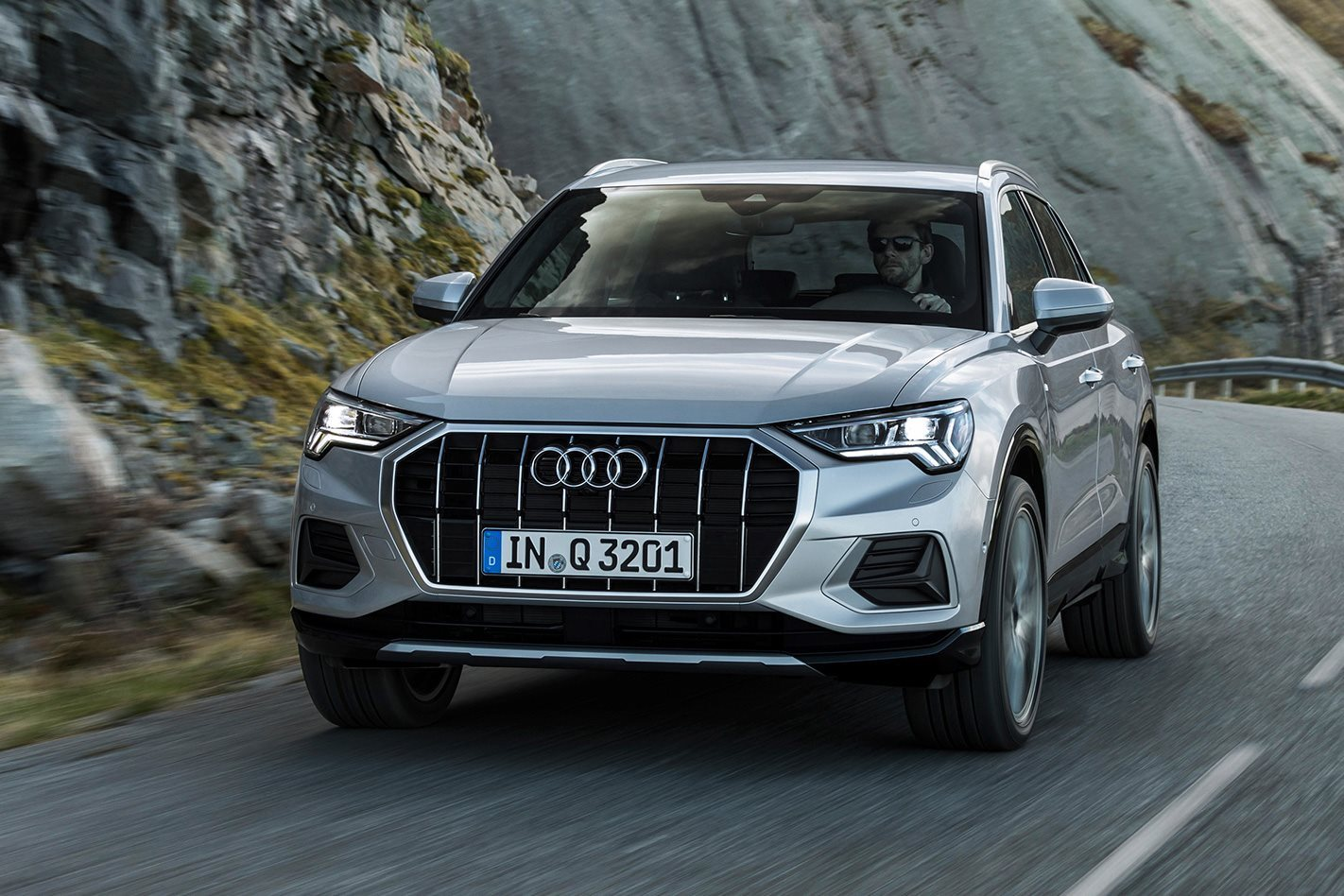 New SUVs 2019 | Prices, Rivals and Due Dates