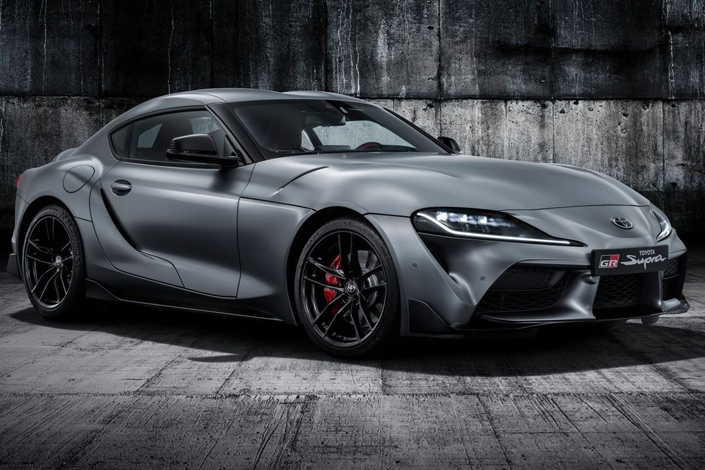 New Toyota Supra Price >> Why Is Australia So Far Behind The Curve On Toyota Supra Pricing