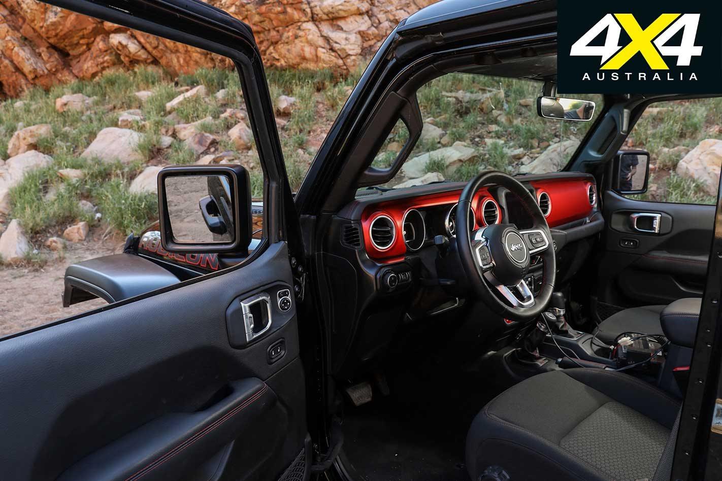 2018 jeep wrangler diesel manual transmission