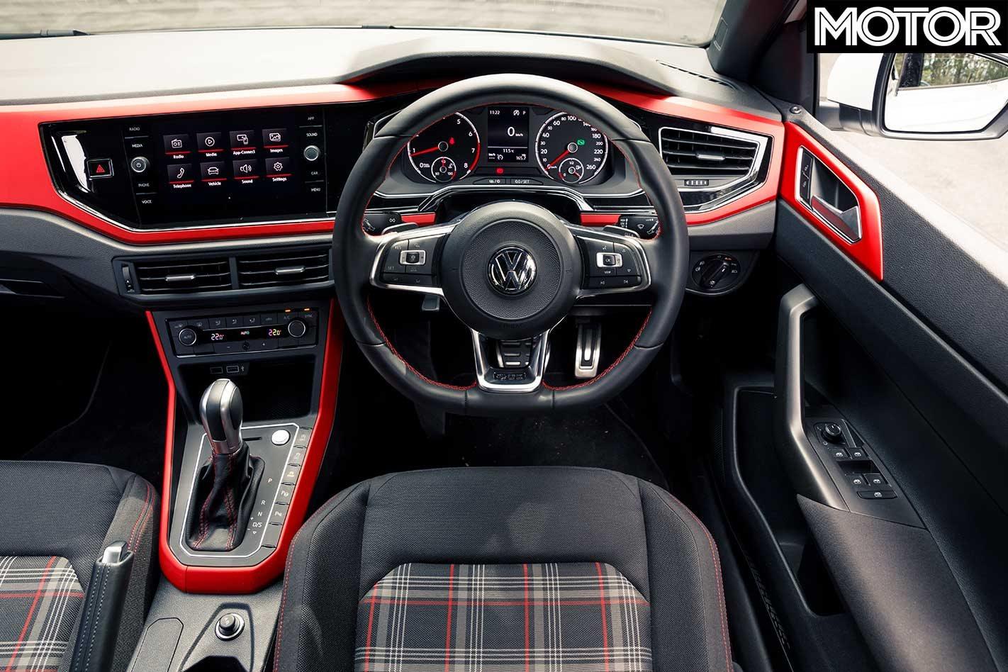 2019 Volkswagen Polo Gti Vs Mazda Mx 5 Vs Subaru Brz Ts Performance Comparison Review