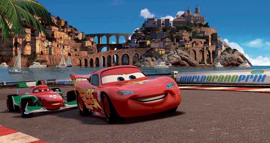 54af01c3bc5 Best Car Movies of All-Time