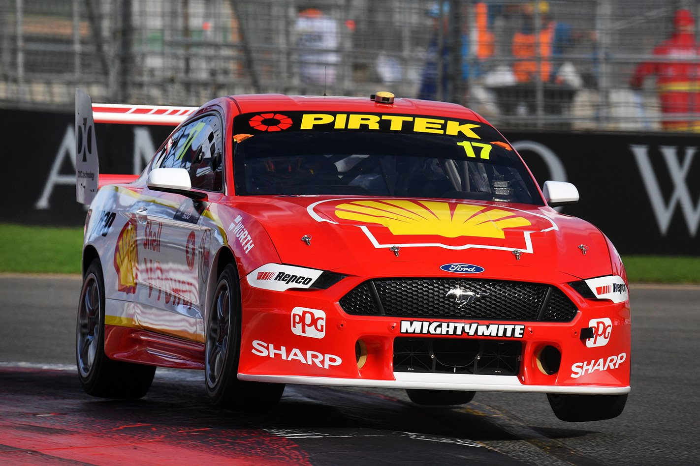 2019 V8 Supercars Live | How to watch live coverage