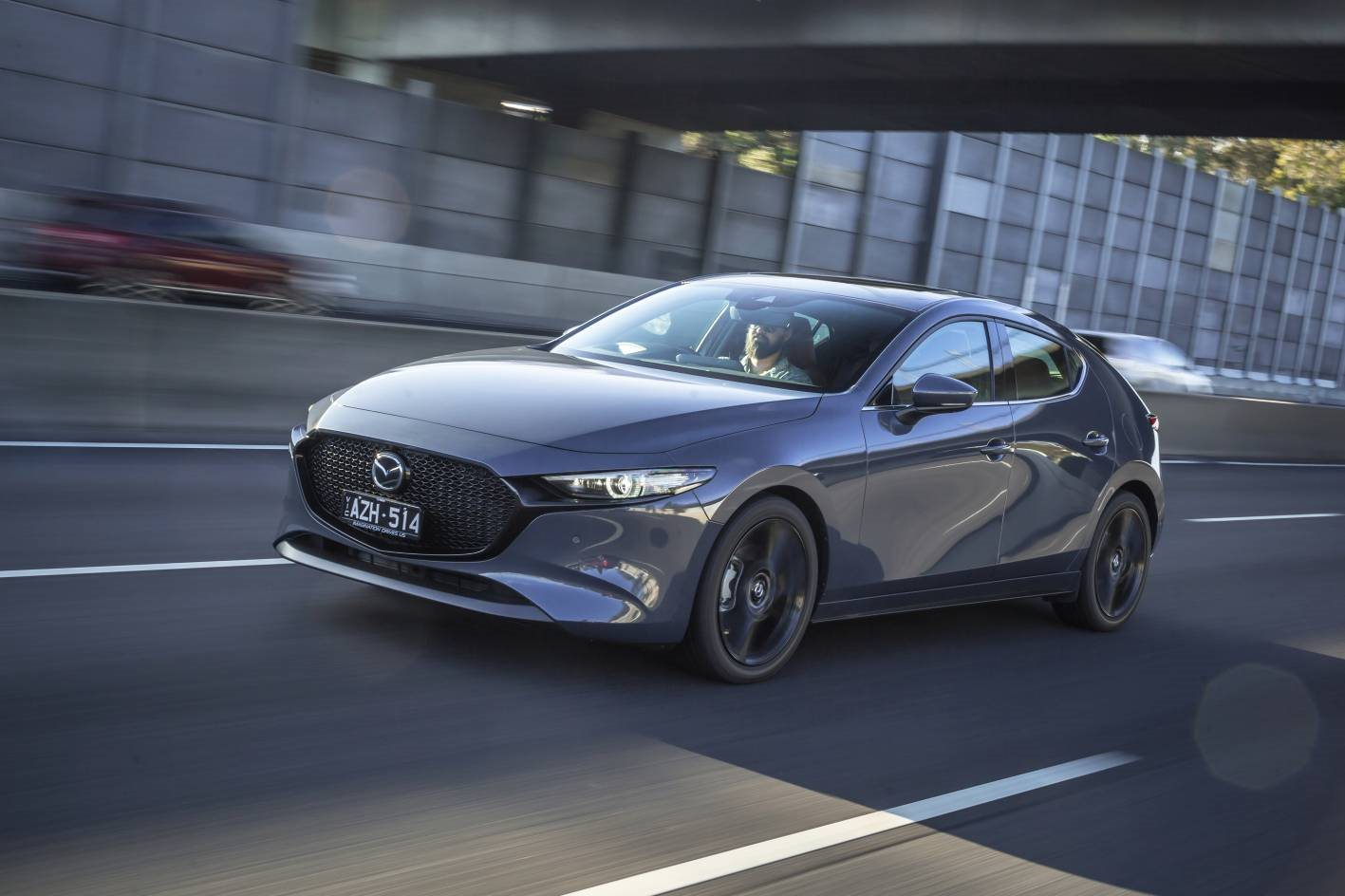 Mazda 3 2020 Review Pricing Features