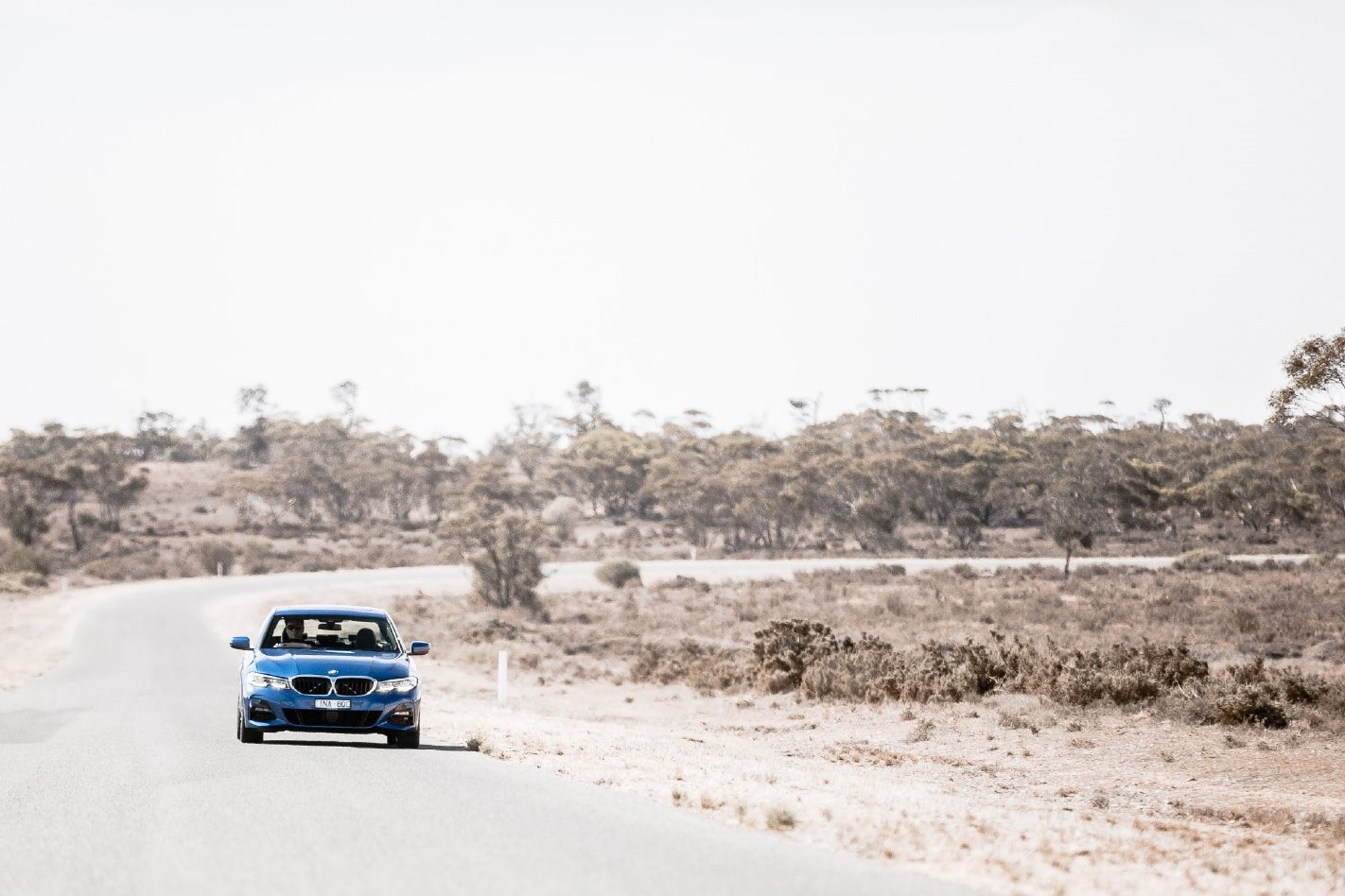 2019 BMW 3 Series feature drive: Rule of three