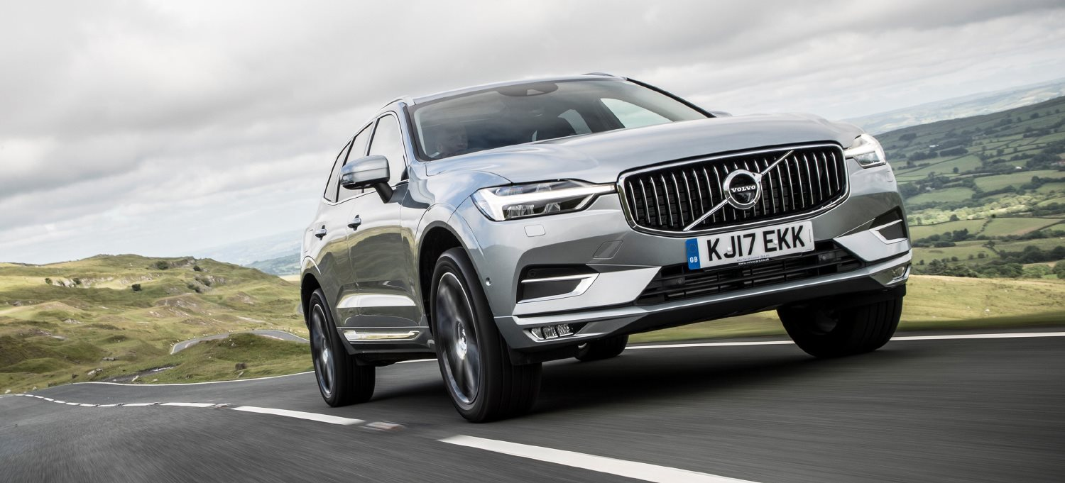 what is the best suv to buy in australia