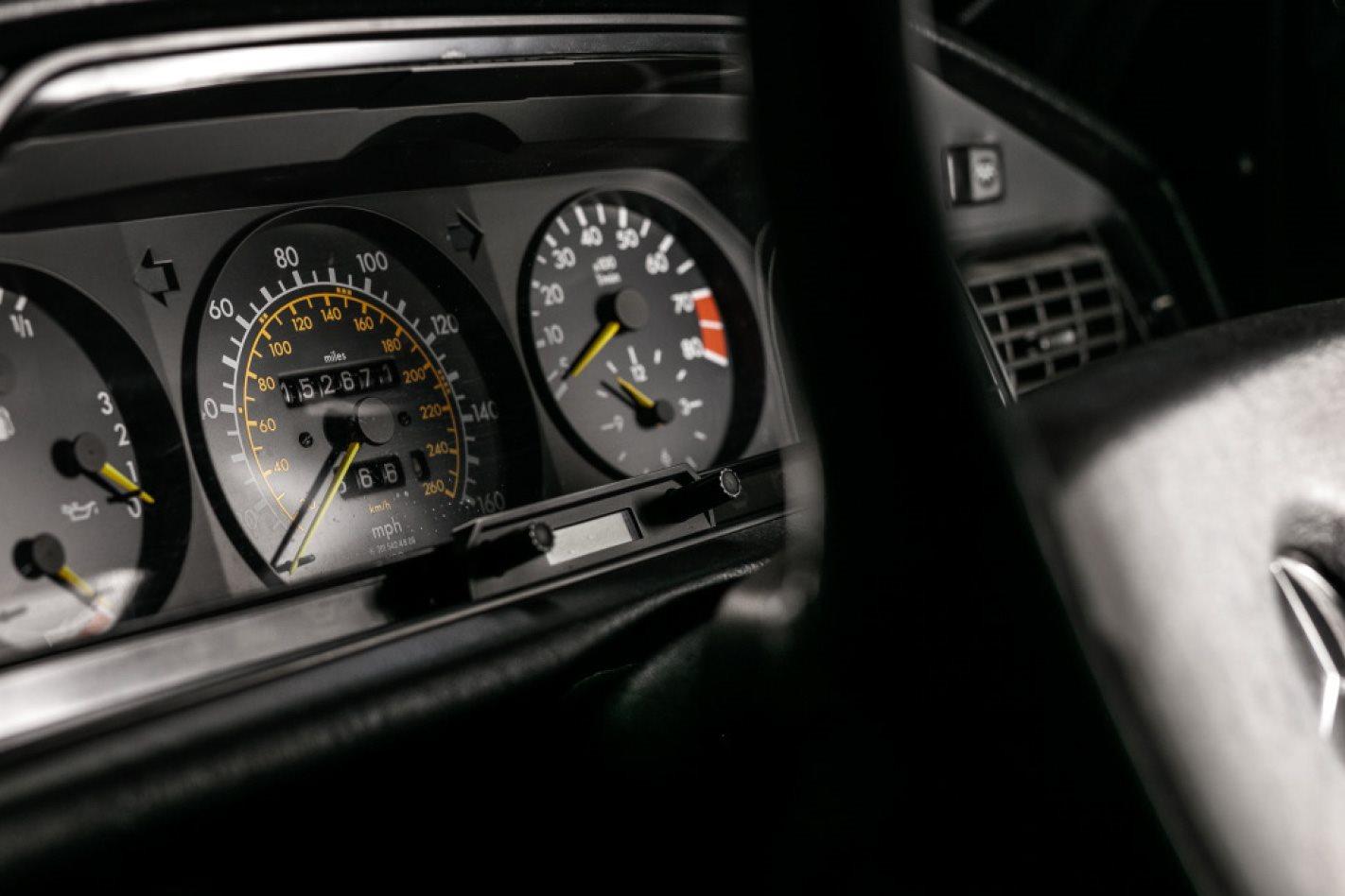 2008 Nissan X Trail Belt Diagram 190class Mercedesbenz Cars