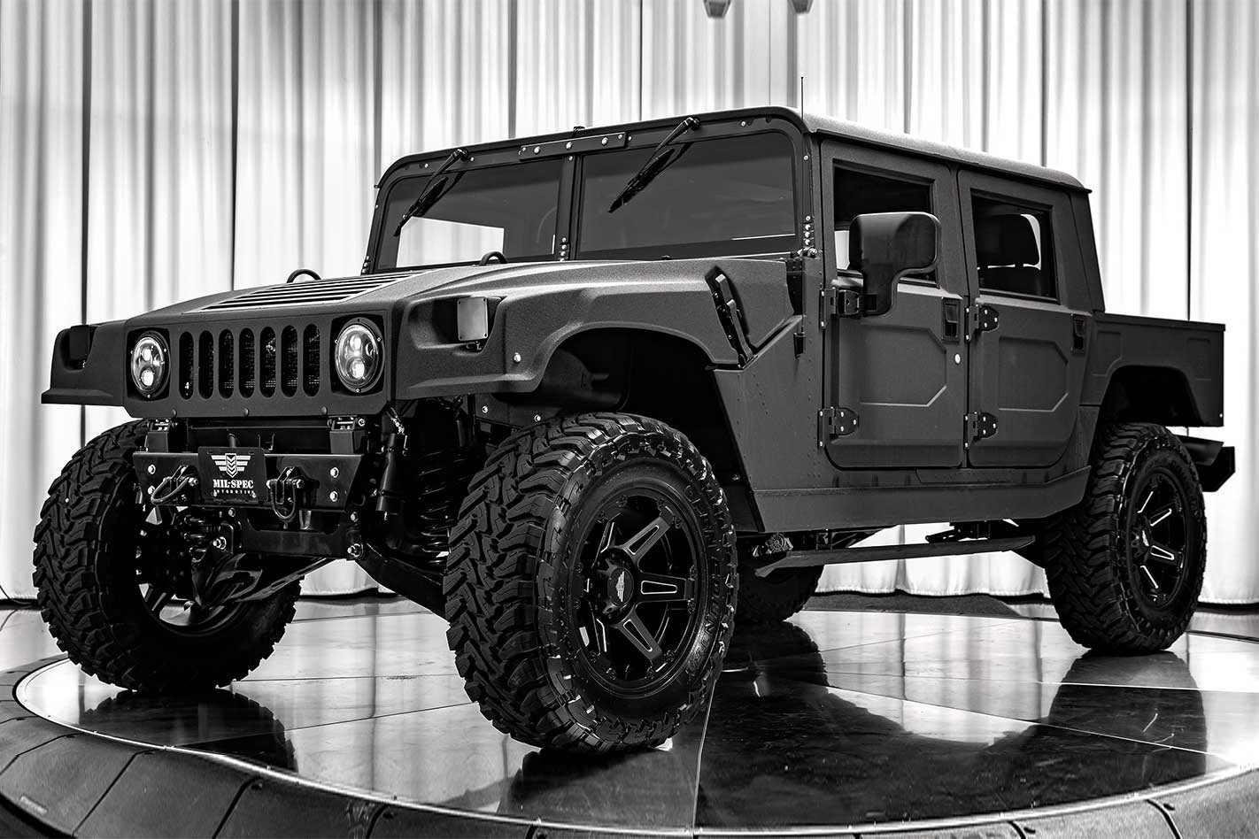 2019 Hummer H1 Price, Concept, Specs >> 2019 Hummer H1 Price Concept Specs Upcoming New Car Release 2020