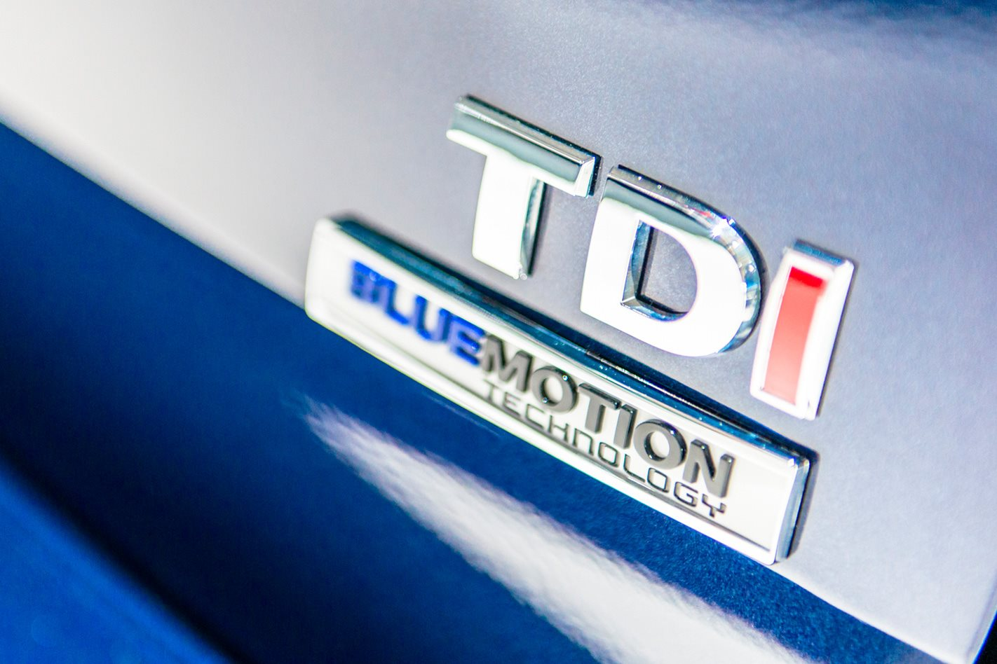 Forgiven and forgotten in the wake of Dieselgate?