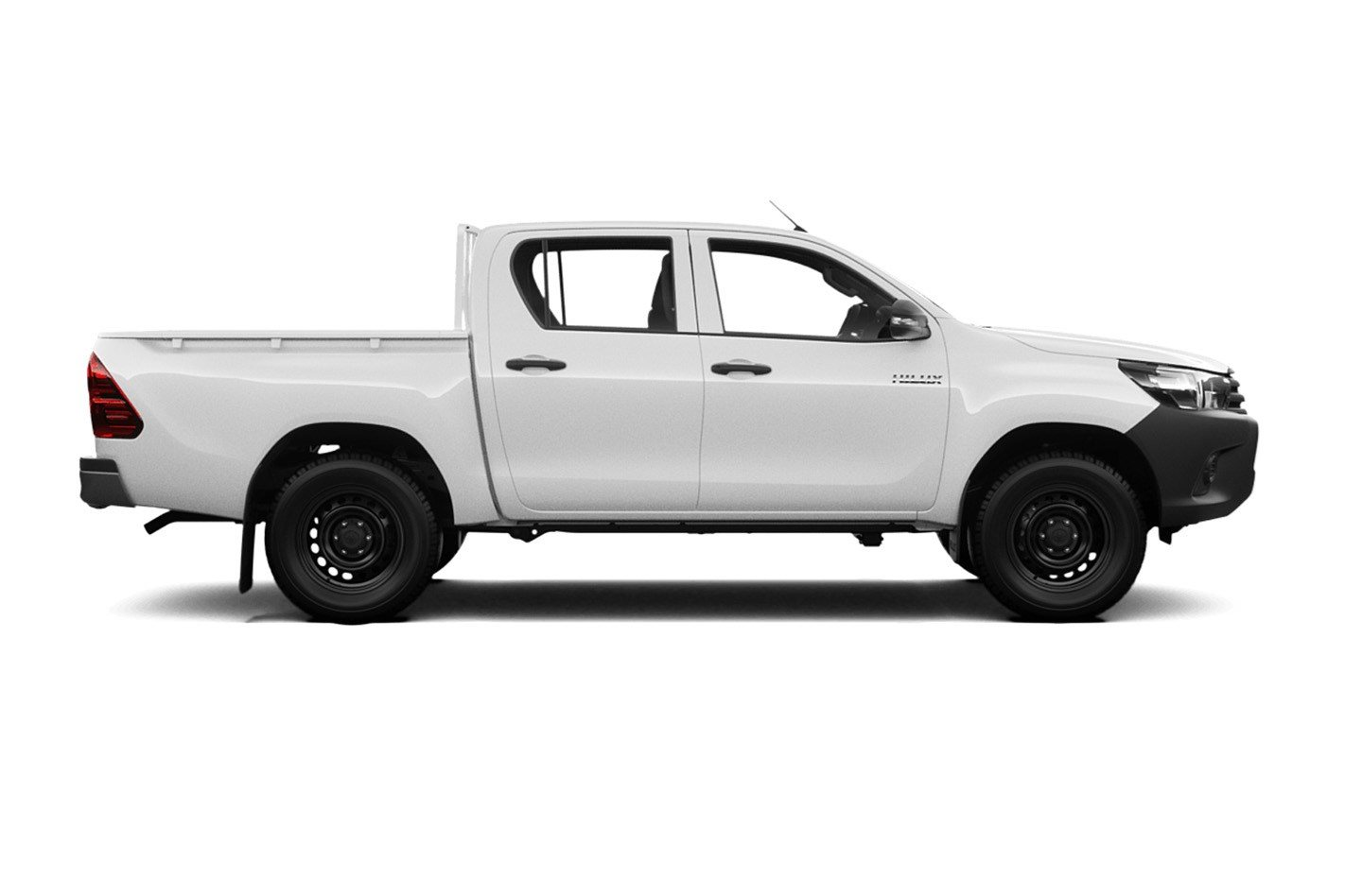 Toyota HiLux | Reviews, price and specs on all variations