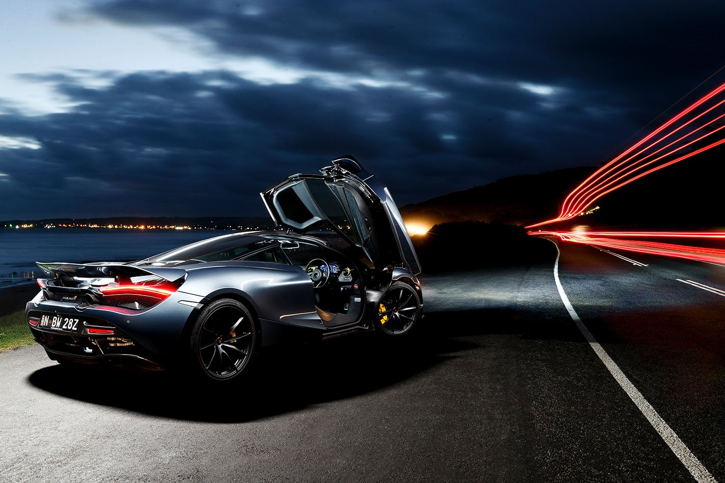 The Collection Is Our Celebration Of The Greatest Automotive Photography In Australia