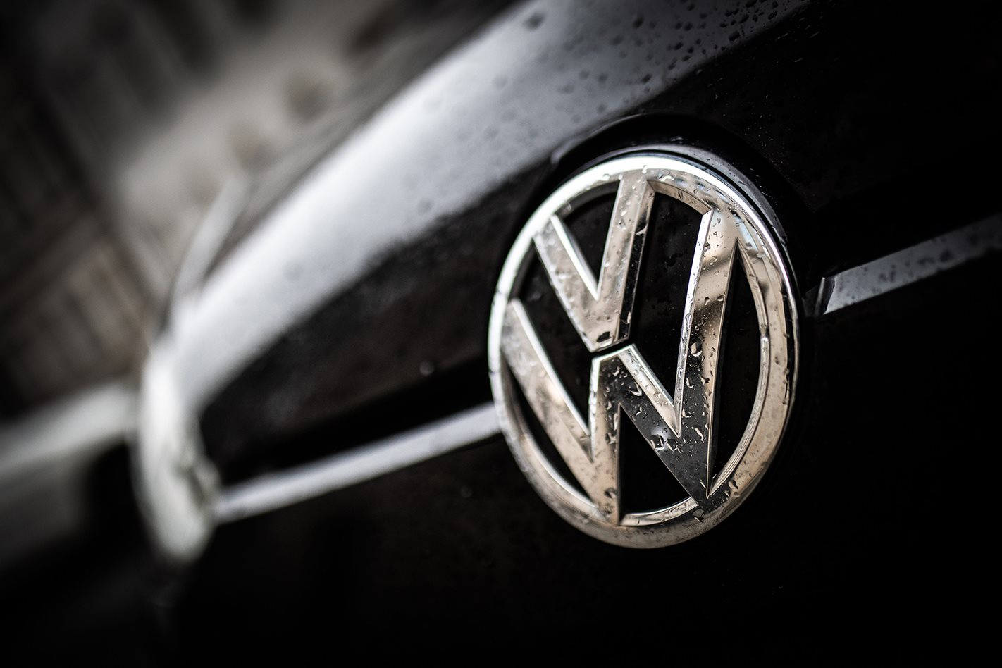 How to claim your VW 'Dieselgate' compensation