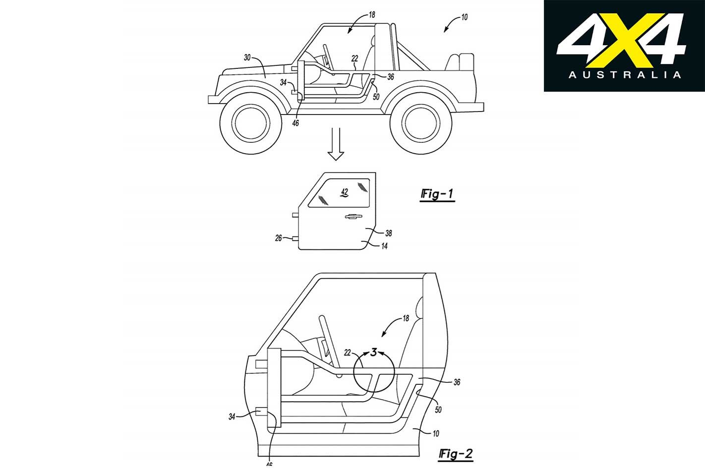 Ford T6 Engine Diagram