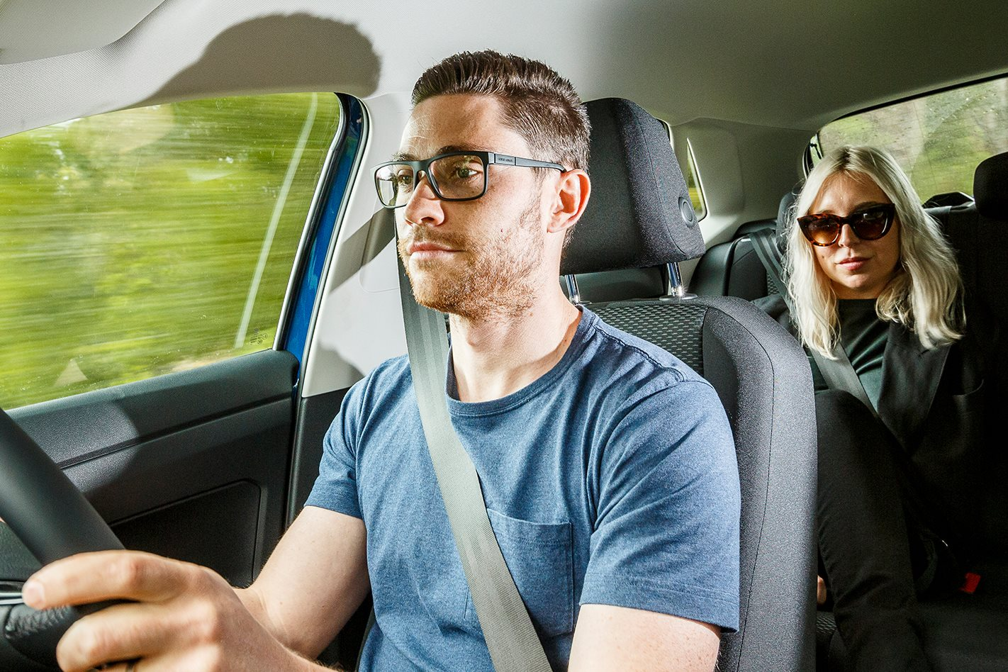 Is it legal or ethical to offer women lower car insurance premiums?
