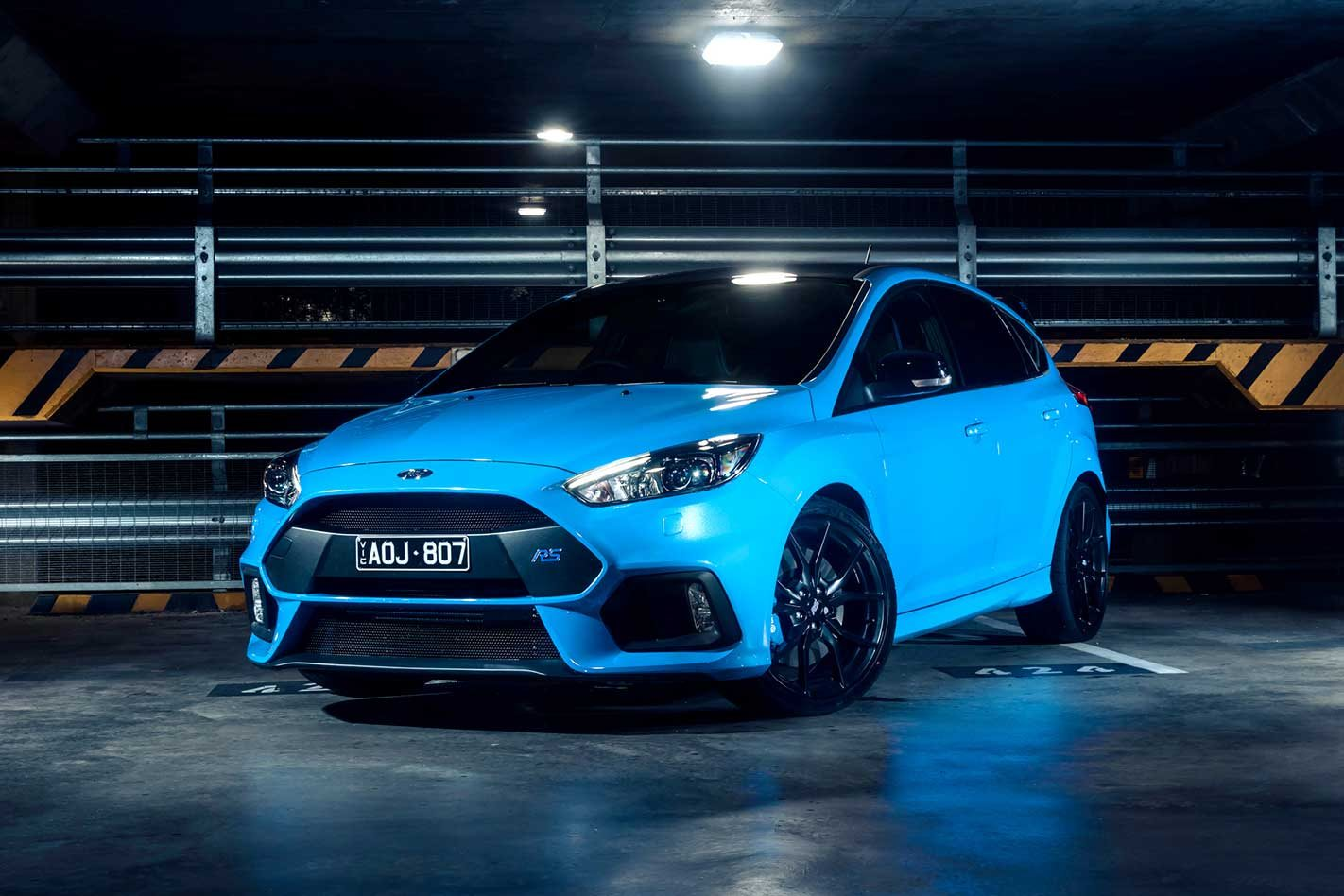 Ford focus sports review betting betting mad