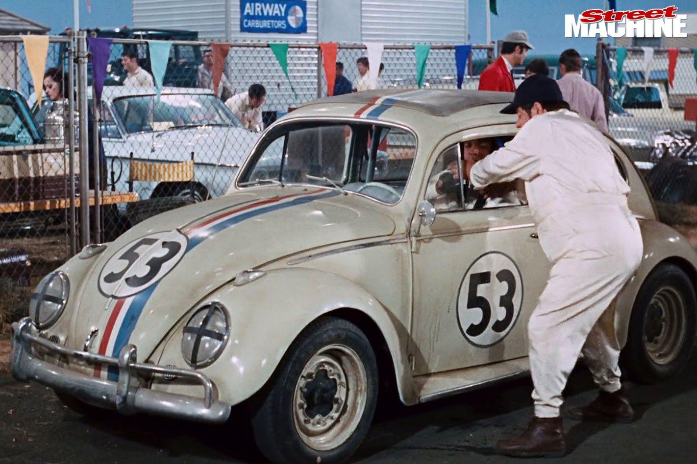herbie-the-love-bug-2.jpg