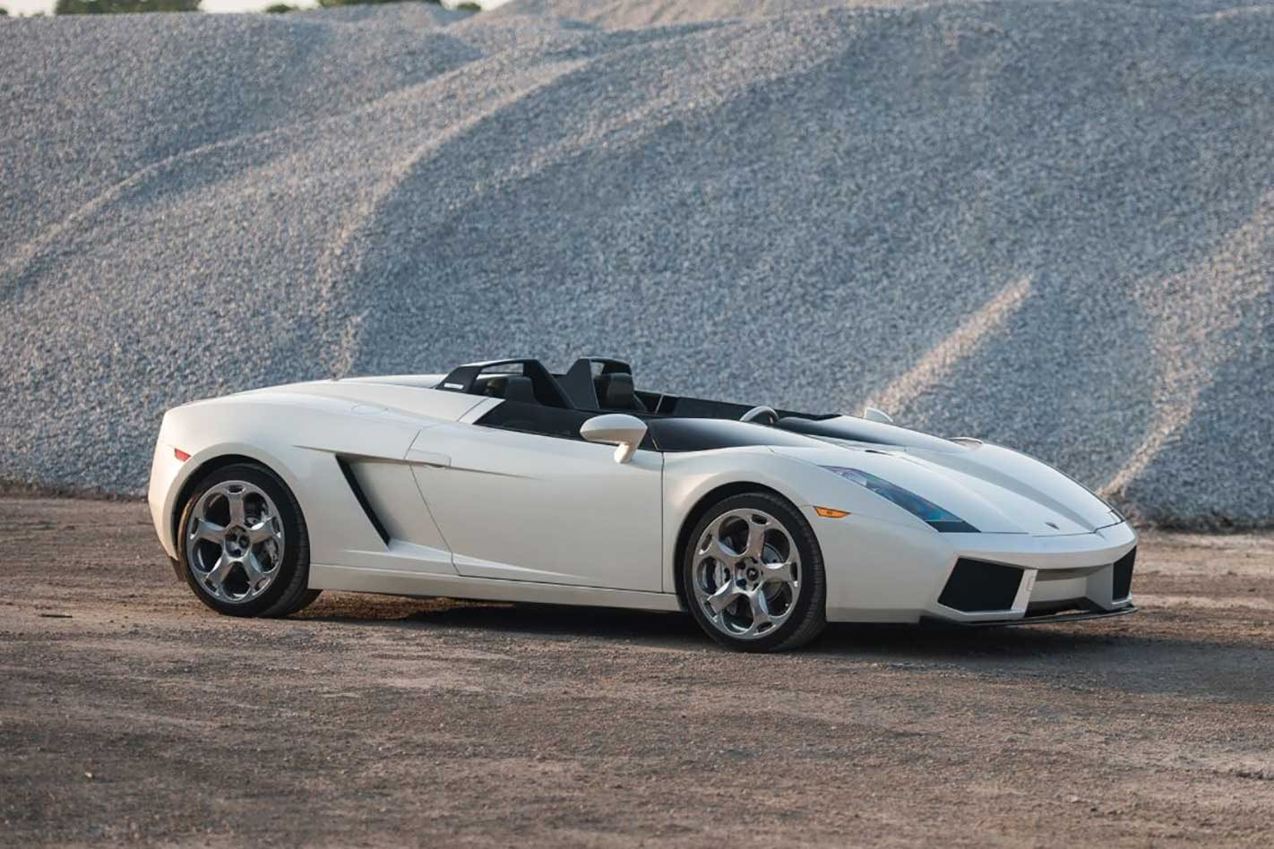 RM Sotheby's Abu Dhabi Auction Results