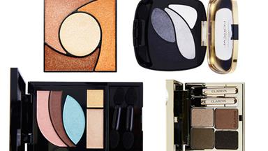 How to apply eyeshadow like a pro