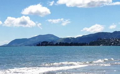 Five reasons to love Nelson