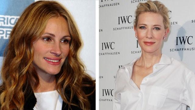11 stars against plastic surgery