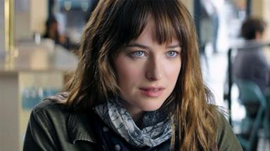 WATCH: The new Fifty Shades of Grey trailer is here
