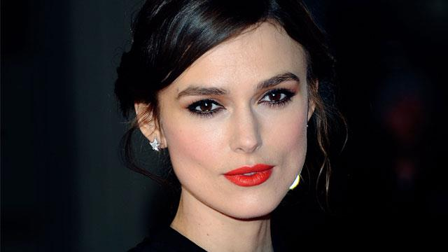 Keira Knightley talks her fight against digital retouching