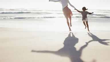 Top sun safety tips for summer
