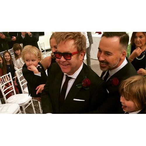 elton john and david furnish relationship poems