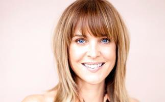 Shorty stars summer faves: Angela Bloomfield