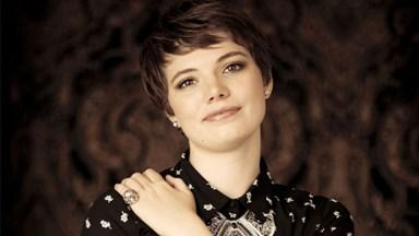 Shorty stars summer faves: Lucy Elliott