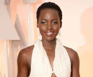 Lupita Nyong'o's Oscars dress stolen from hotel room