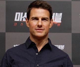 Filmmakers slam Tom Cruise, John Travolta in new Scientology doco