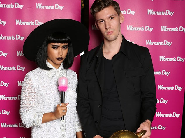 """[Now-axed judges](http://www.womansday.co.nz/celebrity/celebrity-news/2015/3/x-factor-judges-fired-over-bullying-comments/