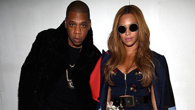Jay Z faces backlash for new music streaming service