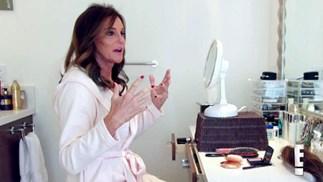 Caitlyn Jenner's TV series 'I Am Cait' sneak peek